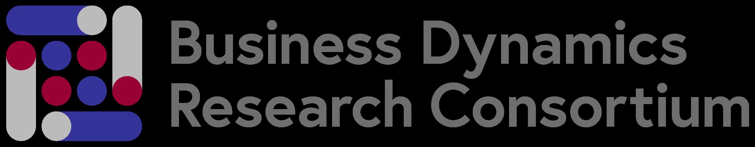 Business Dynamics Research Consortium